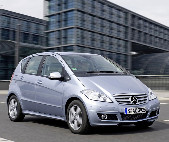 Automatic Luxury Cars Athens Greece Rent An Automatic Luxury Car